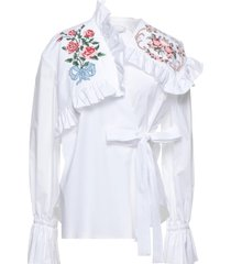 vivetta blouses