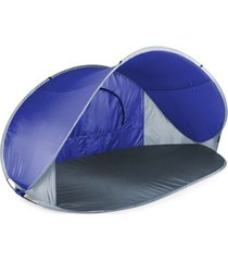 oniva by picnic time manta portable beach tent