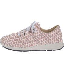 skor varomed rosa