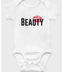body dziecięce beauty 3