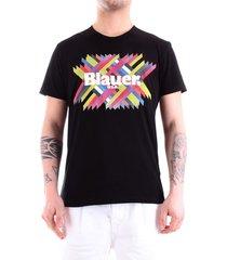 21sbluh02393-004547 short sleeve t-shirt