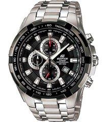 ef-539d-1avu reloj casio 100% original garantizados