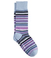 jos. a. bank stripe socks clearance