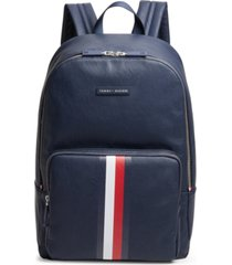 tommy hilfiger men's jonathan backpack, created for macy's