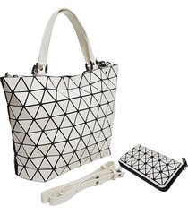 cartera off white cg carteras  billetera