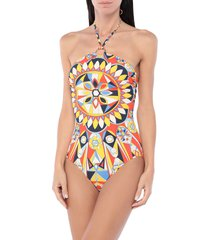 tory burch one-piece swimsuits