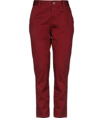 current/elliott casual pants