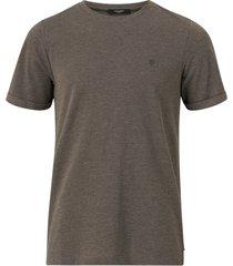 t-shirt jprblahardy tee ss crew neck