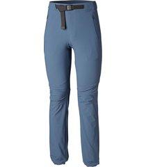 pantalon passo alto™ ii azul columbia