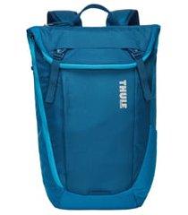 men's thule enroute backpack - blue