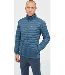 columbia powder pass jacket jackor mountain