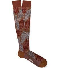 missoni socks & hosiery