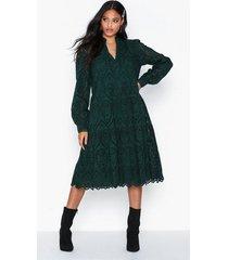 y.a.s yasholi ls knee dress d2d loose fit dresses