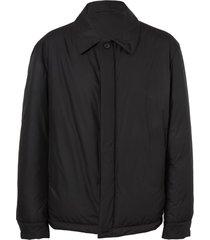 logan jacket