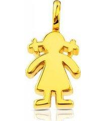 dije sweet dolls dorado tous 515902040 - superbrands