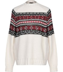 relive sweaters