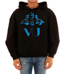 valentino sweatshirt undercover ufo