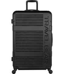 "travel gear hyperion 20"" carry-on luggage"