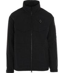 a-cold-wall rhombus storm jacket