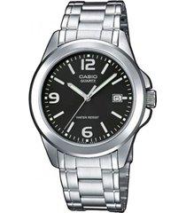 ltp-1215a-1a reloj casio 100% original garantizados