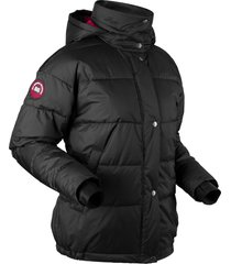 giacca trapuntata outdoor (nero) - bpc bonprix collection