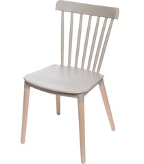 cadeira decorativa midi – fendi