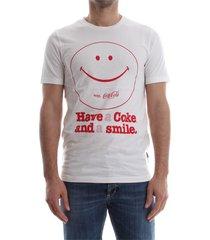 12131730 coke tee t-shirt