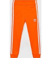 adidas originals - spodnie dziecięce 128-164 cm