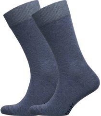 happy dp so underwear socks regular socks blå falke