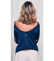 bluzka z dekoltem na plecach pretty woman