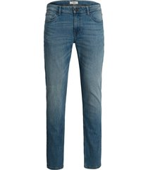 slim fit jeans hellblaue