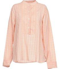 vanessa bruno athe' blouses