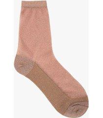 calcetines destello para mujer