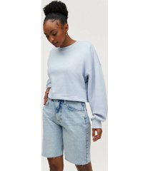 jeansshorts 90s denim shorts
