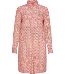 maia dress dresses everyday dresses rosa nué notes