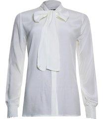 blouse poools