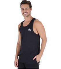 c4494e5229 Vestuário - Masculino - Adidas - Regatas - 29 produtos com até 27.0 ...