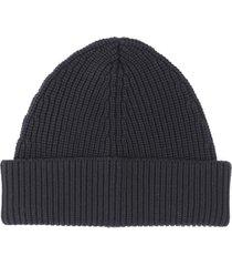 maison margiela hat