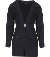 travelwear blazer versatile  blauw