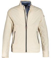 jacket 78110856