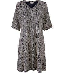 klänning naby dress