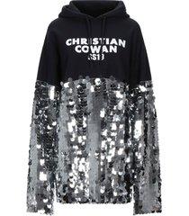 christian cowan sweatshirts