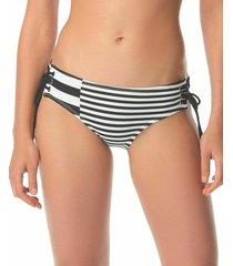 bikini bottom stripe group