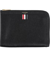 thom browne pouches