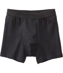 dubbelpak boxershorts, zwart 7