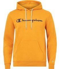 huvtröja hooded sweatshirt