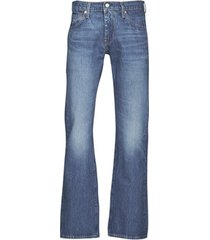 bootcut jeans levis 527™ slim boot cut