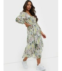 2ndday 2nd harlow blissful loose fit dresses