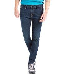 adam jeans