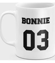 kubek 03 bonnie